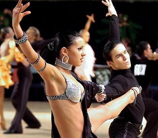 campionati-danza-sportiva