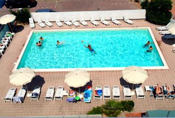 hotel-corinna-rimini-3