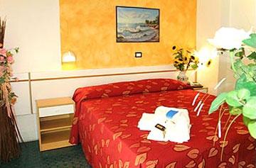 hotel-daniel-2