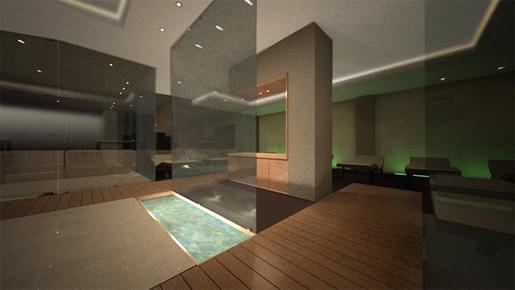 hotel-san-marco-spa
