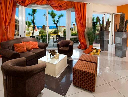 hotel-thea-interni