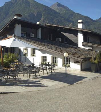 hotel-village-aosta-2