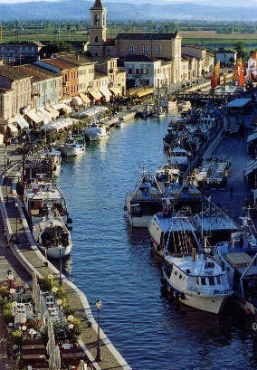 porto-canale-leonardesco
