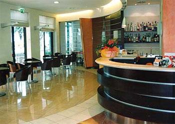 hotel-internazionale-3