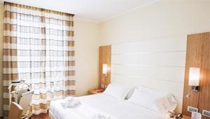 hotel-canada-3