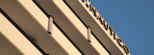 hotel-nautico-riccione5
