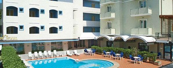 hotel-ricchi-3
