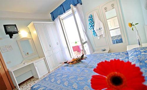 camere-hotel-cadiz