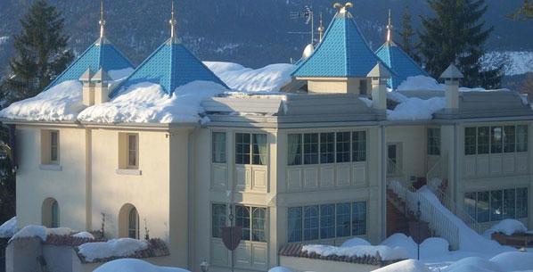 hotel-villa-orso-grigio