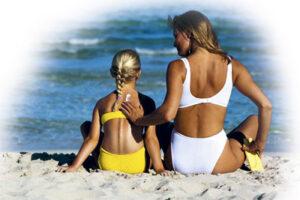 vacanze bambini a Cervia
