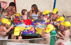 Hotel per famiglie a Bellaria di Rimini