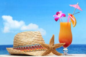 Vacanze all inclusive Pesaro