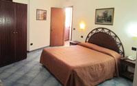 Camera Hotel Alba d'Amore
