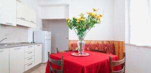 Appartamenti vacanze di Residence Alma