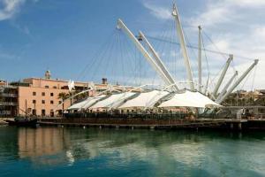 porto_antico_genova_italiaabc