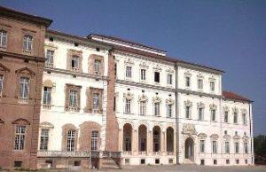 venaria_fronte_italiaabc