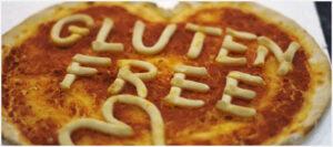 pizza-gluten-free