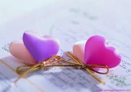 img san valentino