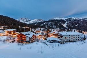 foto_crozzon_prenota_prima_inverno_italiaabc