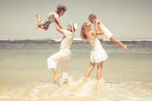 hotel_krone_spiaggia