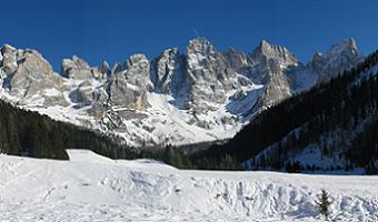 foto_inverno_montagne_italiaabc