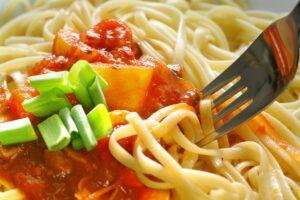 glutenfree_terminal_pasta_sito